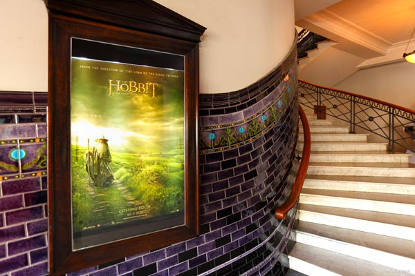 LocationNZ-theHobbit-12