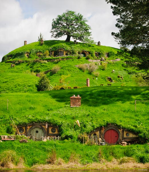 LocationNZ-theHobbit-2