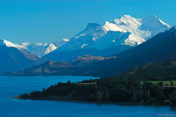 LocationNZ-theHobbit-20