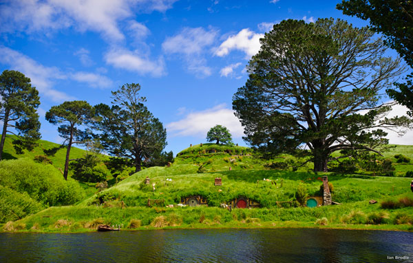 LocationNZ-theHobbit-24