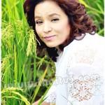 maeyaikongkrapan_ch3-12