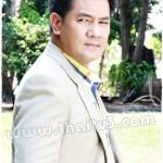 maeyaikongkrapan_ch3-18