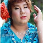 maeyaikongkrapan_ch3-22