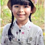 maeyaikongkrapan_ch3-23