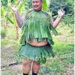 maeyaikongkrapan_ch3-25