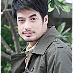 tawanchainaimarnmek_ch3-10