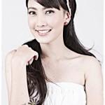 tawanchainaimarnmek_ch3-9