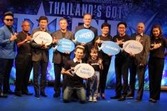 thai-talent