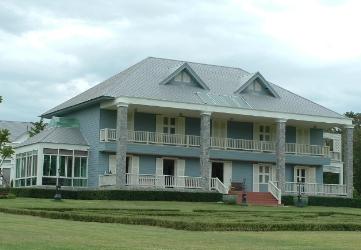 บ้านสีฟ้า1