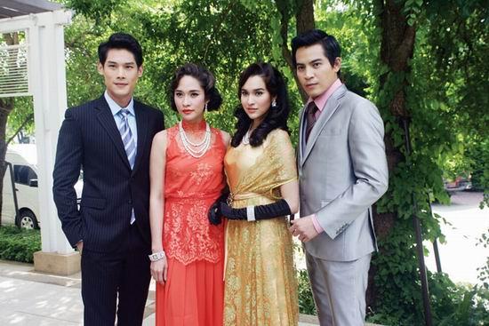 buangbab_fb-1