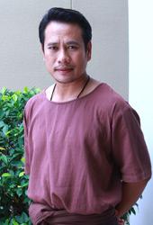 buangbab_polyplus-9