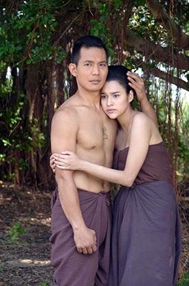 buangbap29