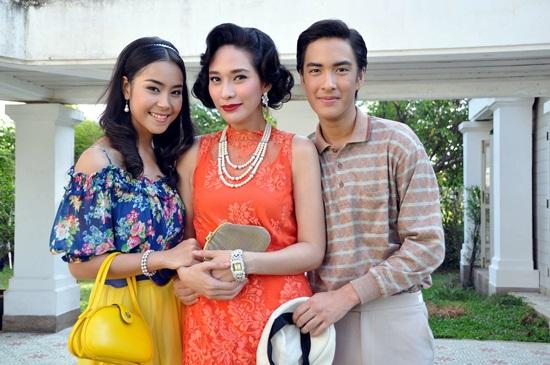 buangbap33