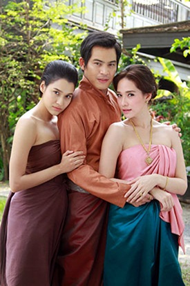 buangbap6