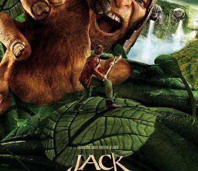 jack (2)